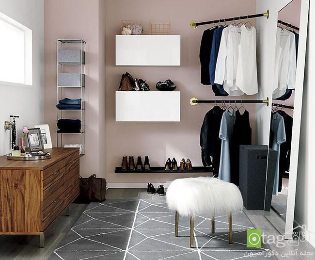 Capsule-wardrobe-design-ideas (4)