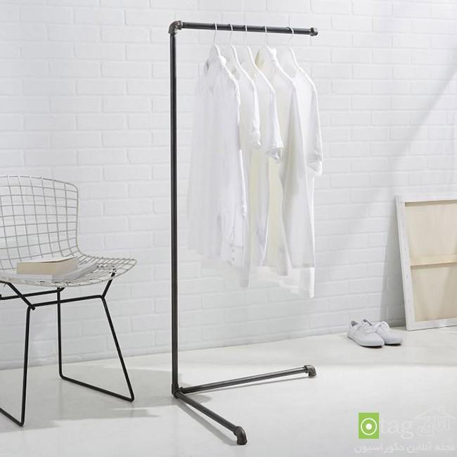 Capsule-wardrobe-design-ideas (7)
