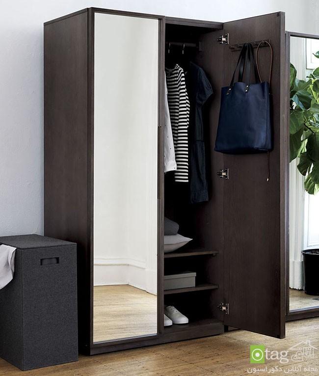 Capsule-wardrobe-design-ideas (9)