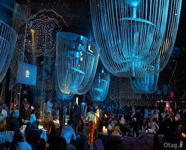 Cavalli-Club-Dubai
