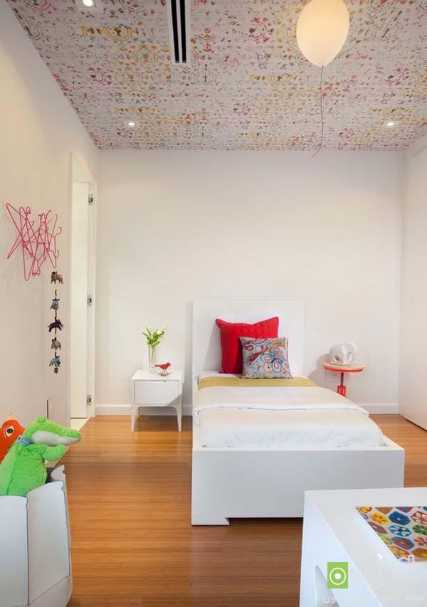 Ceiling-wallpaper-design-ideas (1)