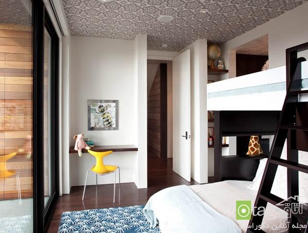 Ceiling-wallpaper-design-ideas (12)