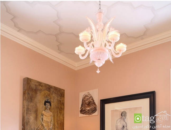 Ceiling-wallpaper-design-ideas (13)