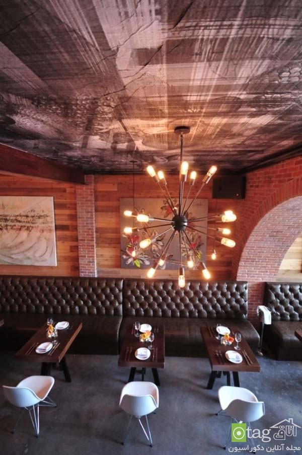 Ceiling-wallpaper-design-ideas (14)
