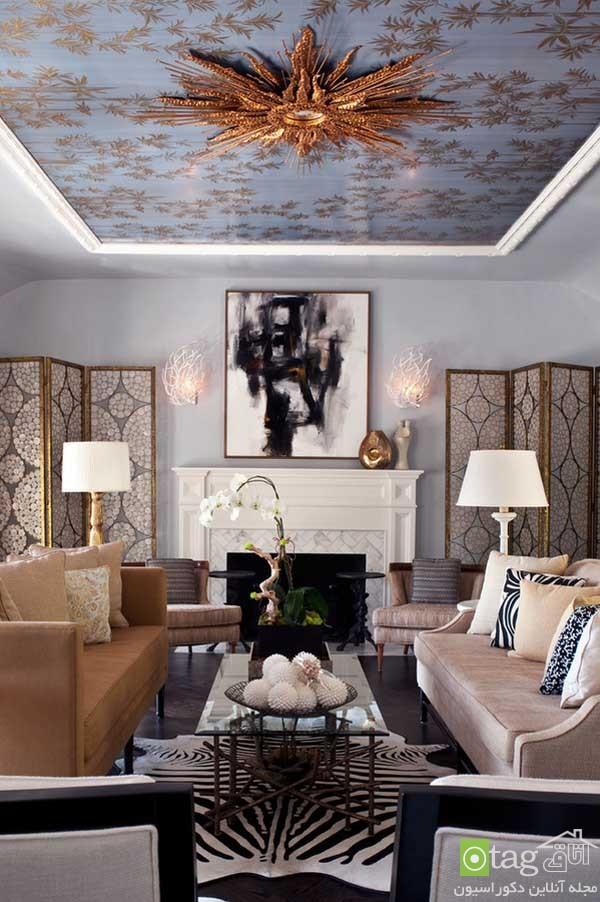 Ceiling-wallpaper-design-ideas (3)