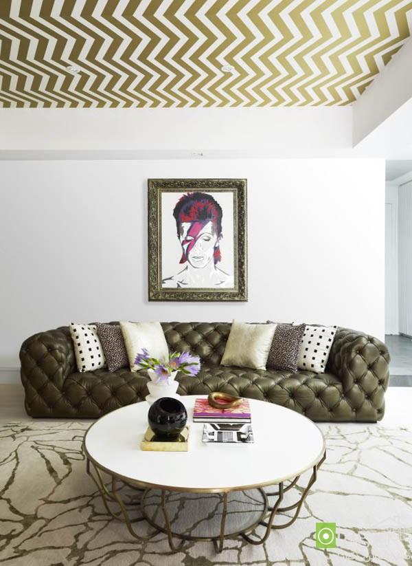 Ceiling-wallpaper-design-ideas (4)