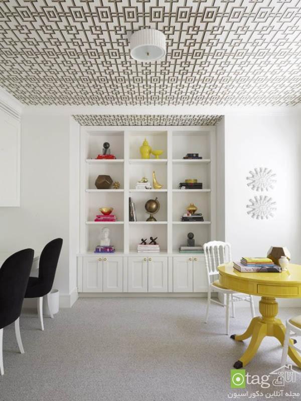 Ceiling-wallpaper-design-ideas (6)