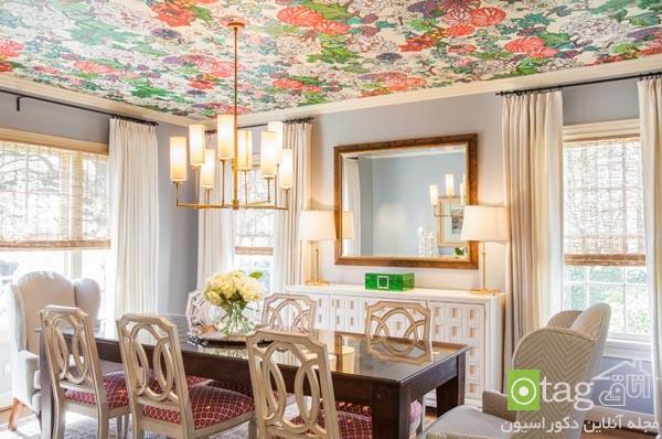 Ceiling-wallpaper-design-ideas (8)