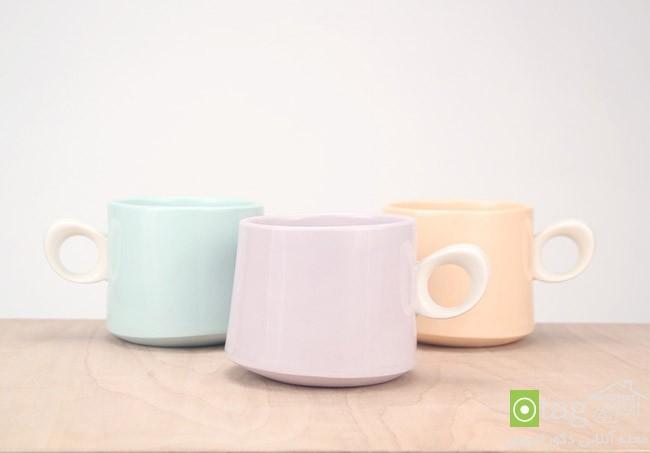 Ceramic-decorative-Object-designs (10)