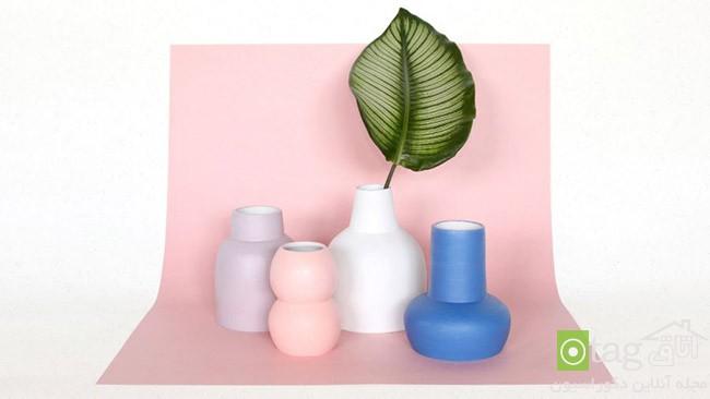 Ceramic-decorative-Object-designs (11)