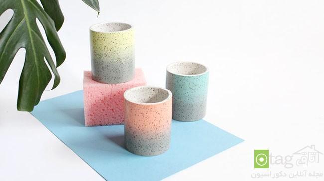 Ceramic-decorative-Object-designs (13)