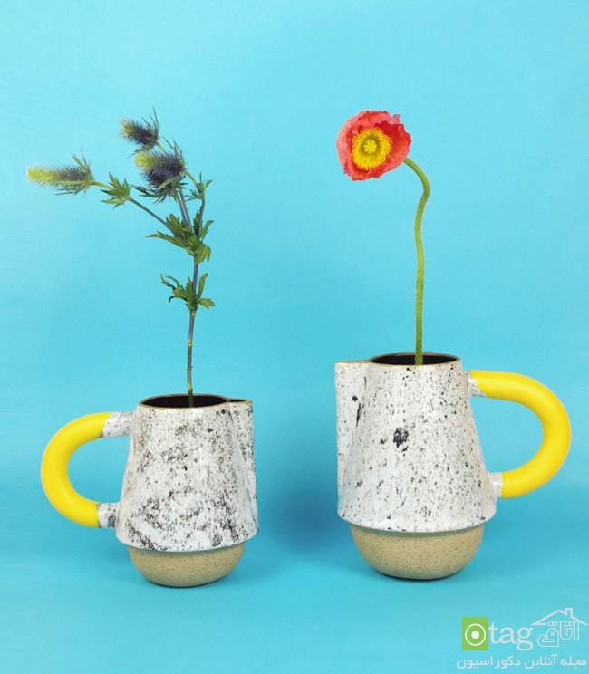 Ceramic-decorative-Object-designs (14)