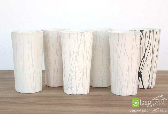 Ceramic-decorative-Object-designs (15)