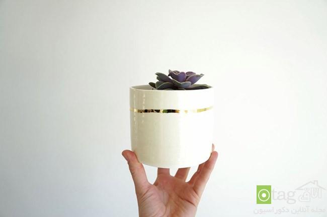Ceramic-decorative-Object-designs (17)