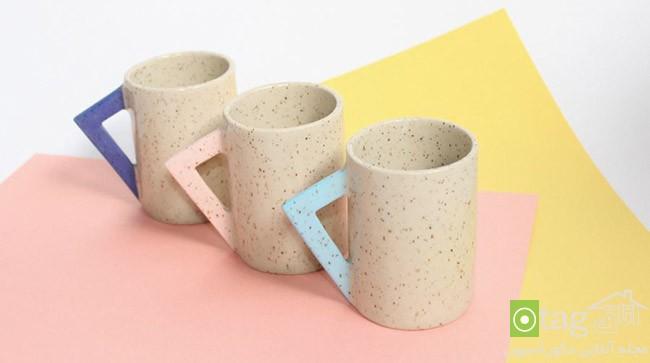 Ceramic-decorative-Object-designs (2)