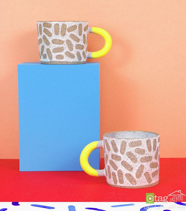 Ceramic-decorative-Object-designs (4)