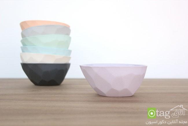 Ceramic-decorative-Object-designs (5)