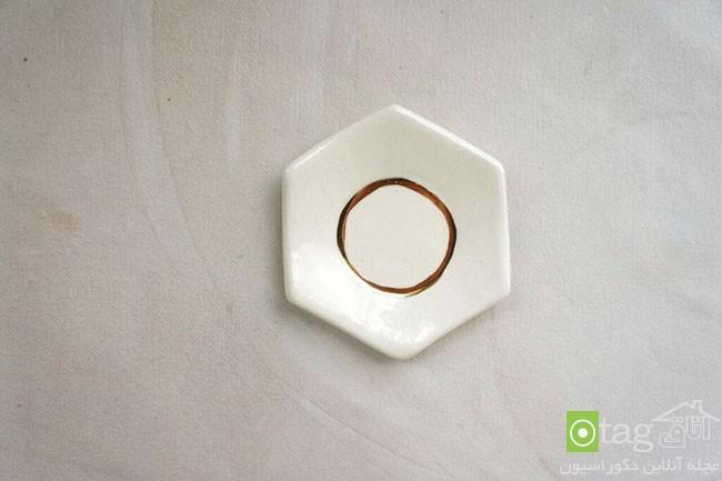 Ceramic-decorative-Object-designs (7)
