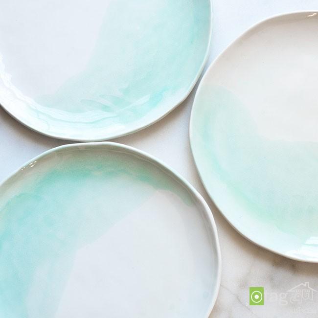 Ceramic-decorative-Object-designs (9)
