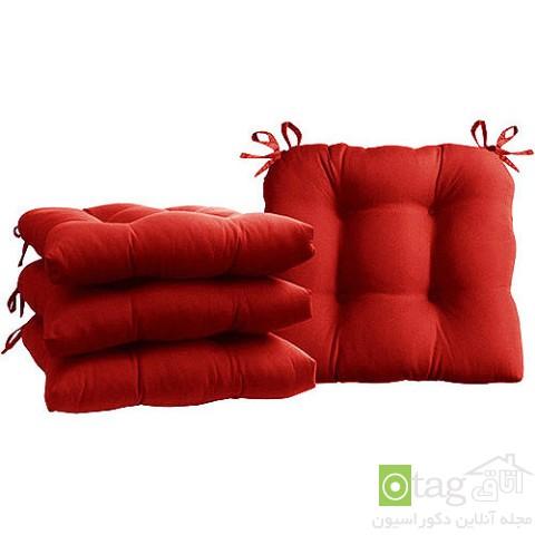 Chair-Cushions-designs (1)