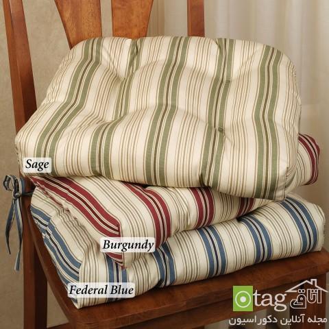 Chair-Cushions-designs (11)