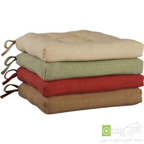 Chair-Cushions-designs (2)