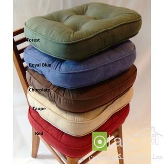 Chair-Cushions-designs (3)