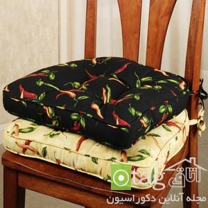 Chair-Cushions-designs (5)