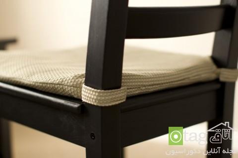 Chair-Cushions-designs (6)