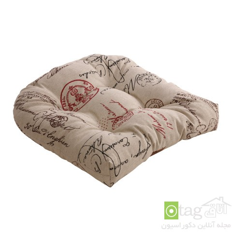 Chair-Cushions-designs (8)