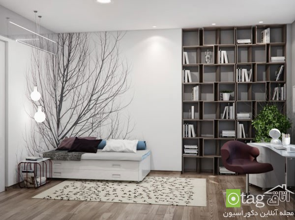 Chic-decoration-in-modern-apartment (10)