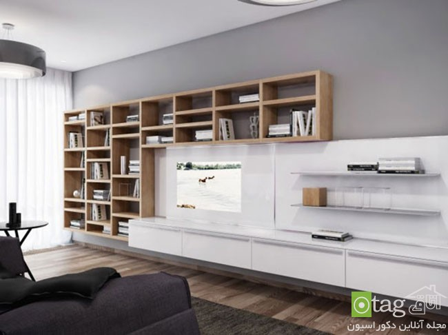 Chic-decoration-in-modern-apartment (5)