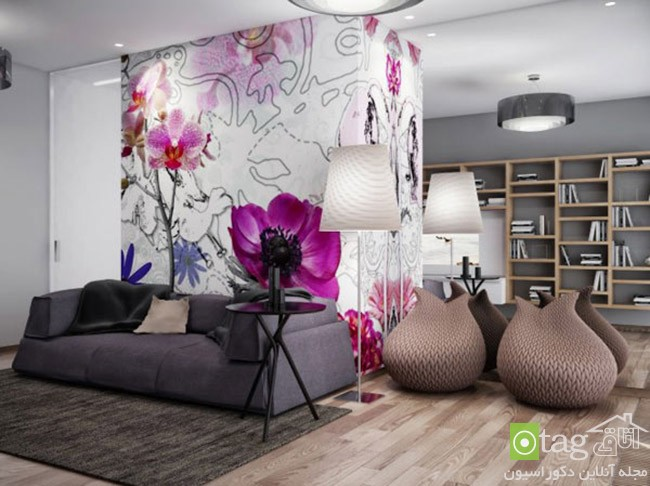 Chic-decoration-in-modern-apartment (6)