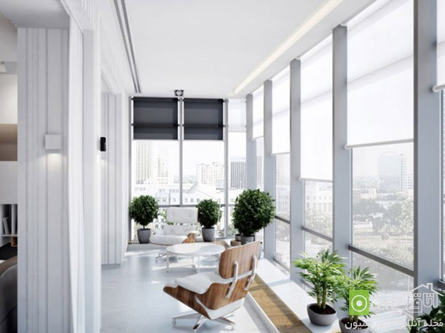 Chic-decoration-in-modern-apartment (7)