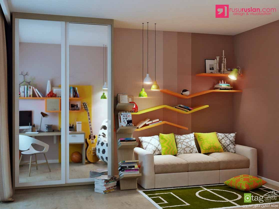 Child-room-new-designs (1)