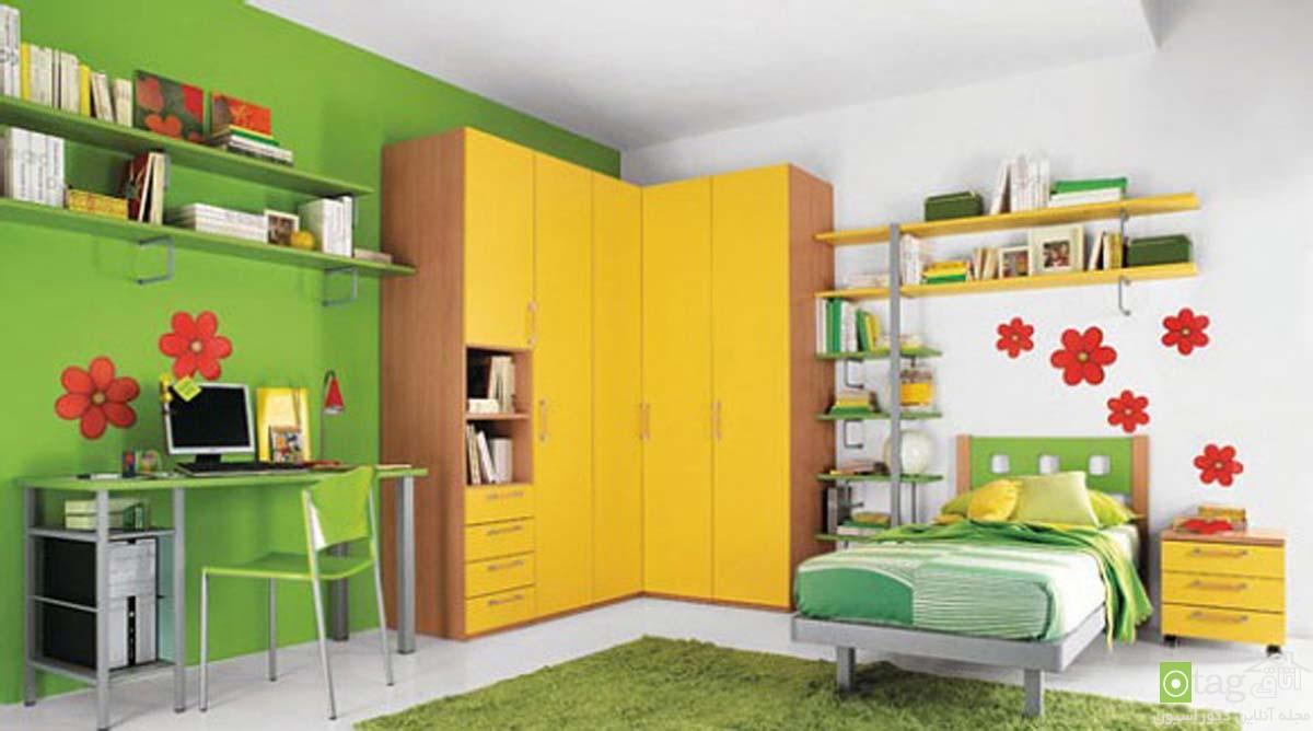 Child-room-new-designs (10)