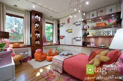 Child-room-new-designs (11)