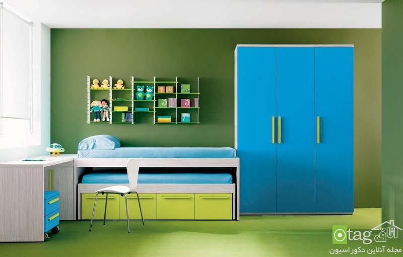 Child-room-new-designs (12)