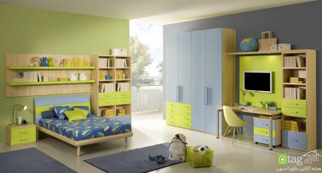 Child-room-new-designs (13)