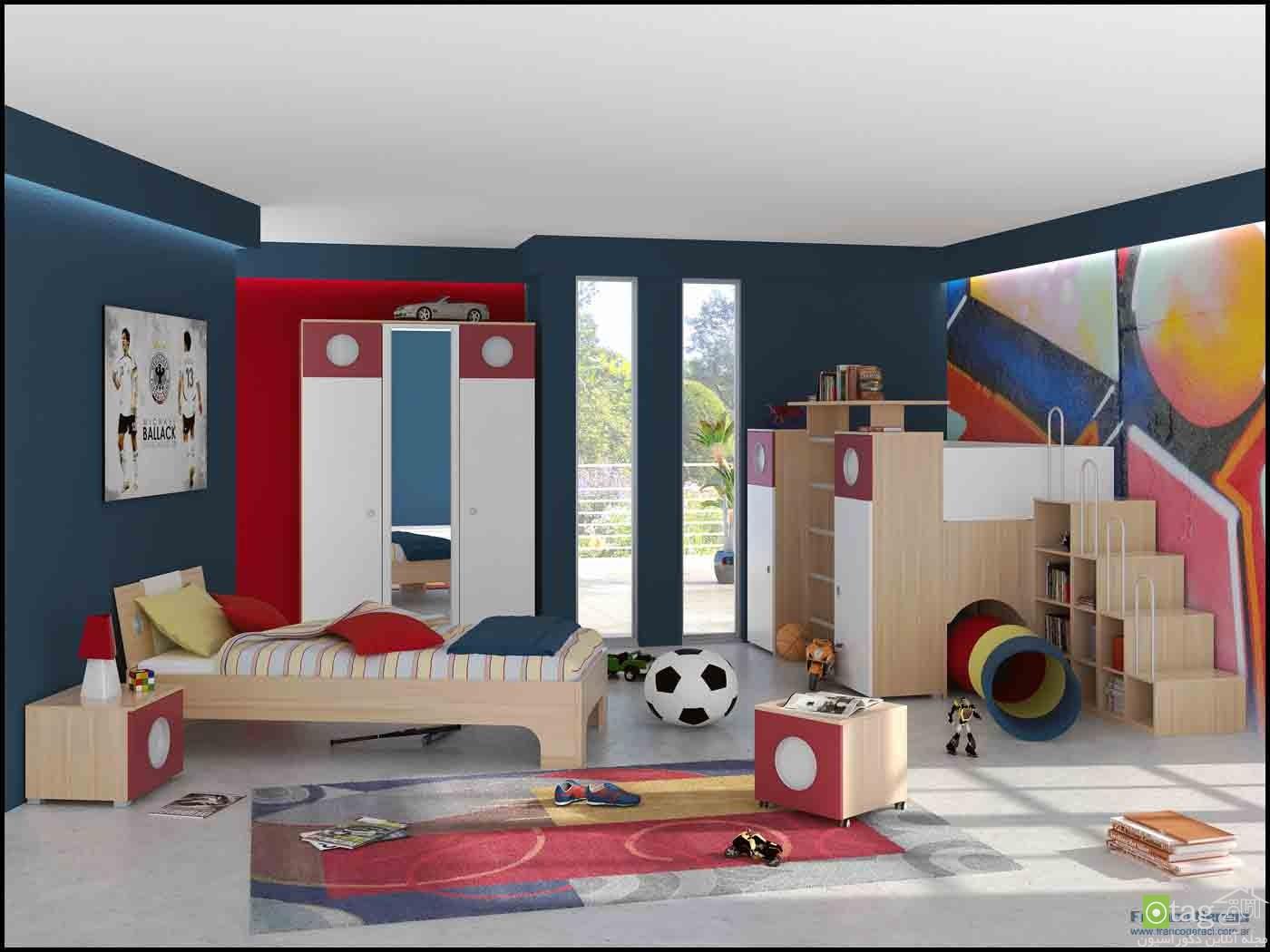 Child-room-new-designs (14)
