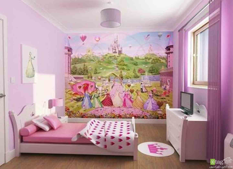 Child-room-new-designs (15)