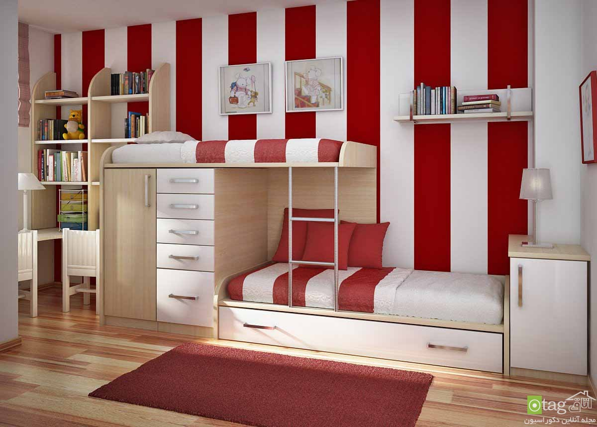 Child-room-new-designs (16)