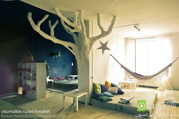 Child-room-new-designs (2)