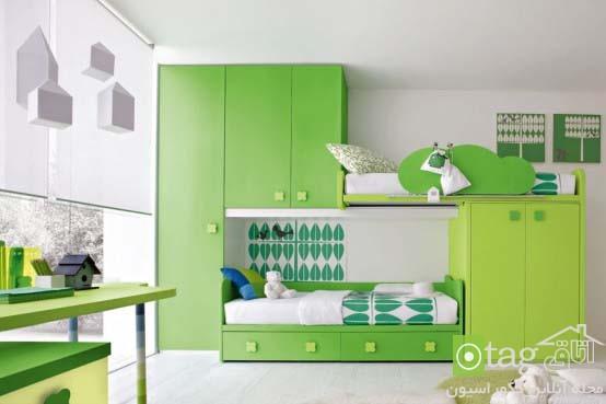 Child-room-new-designs (3)