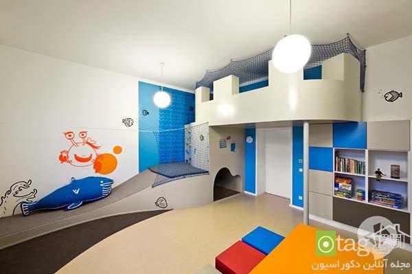 Child-room-new-designs (4)