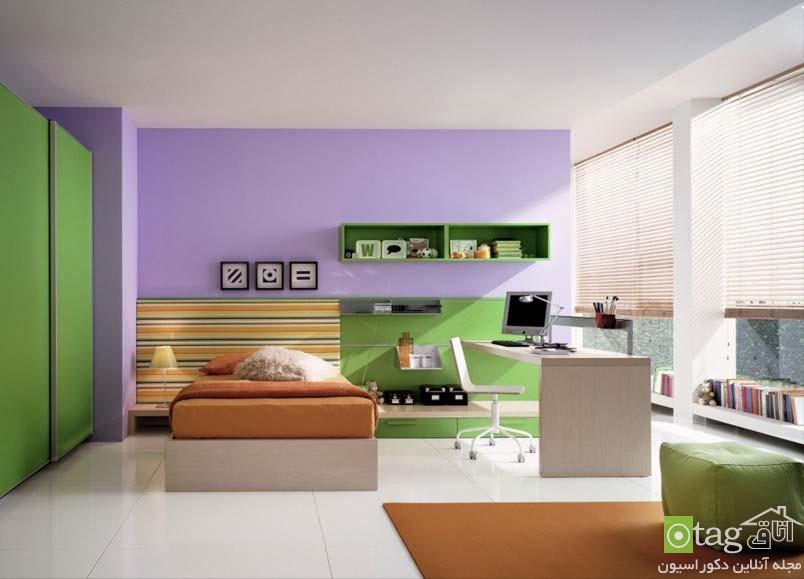 Child-room-new-designs (5)