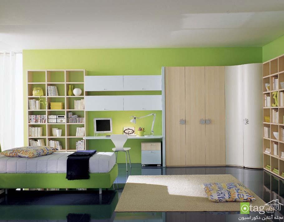 Child-room-new-designs (7)