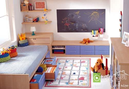 Child-room-new-designs (8)