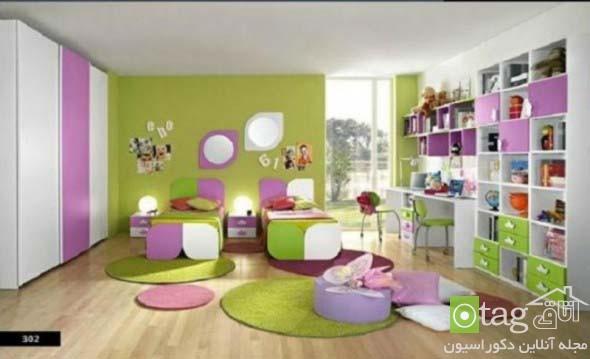 Child-room-new-designs (9)
