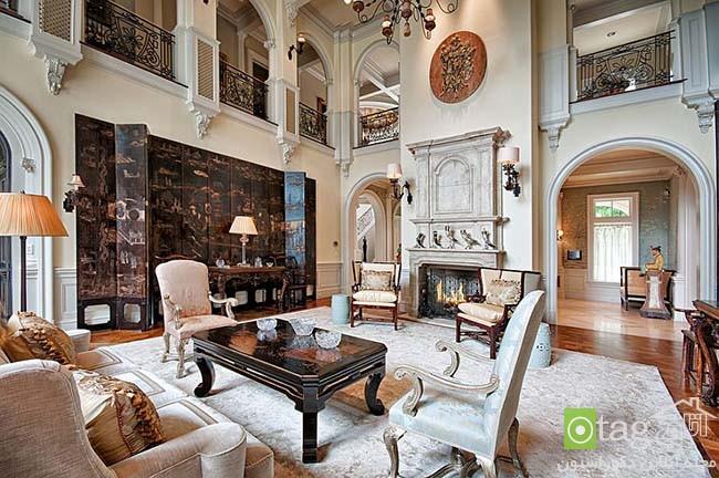 Classic-Victorian-living-room-inspiration (10)
